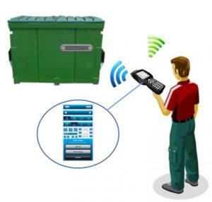 RFID-waste-garbage-bin-tag