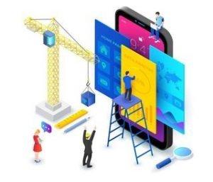 app-development-andriod-iphone-toronto-small