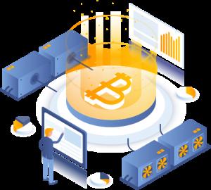 bitcoin-mining-consulting-advise-toronto