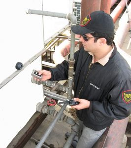 canada-RFID-industrial-inspection-system