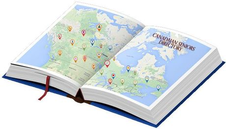 canadian-seniors-directory-book-map