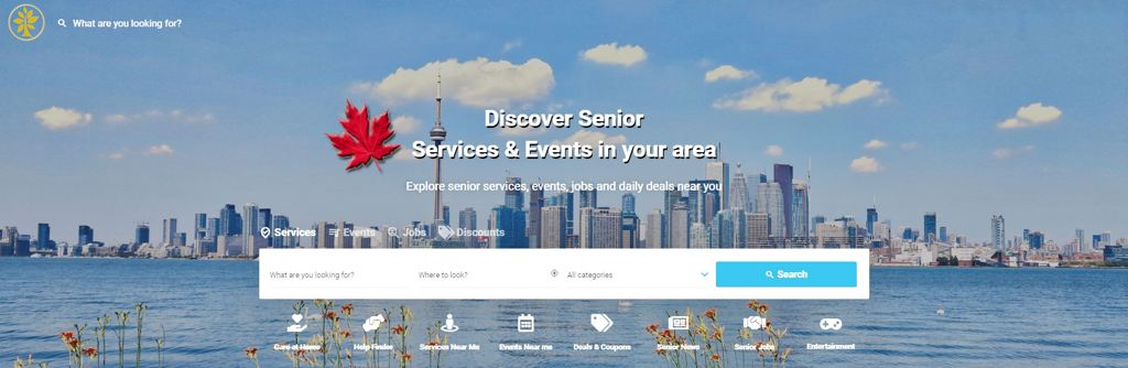 canadian-seniors-discount-news-covid-19-virus-information
