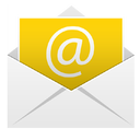 email-contact-us