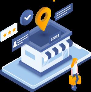 local-search-engine-optimization-york-toronto