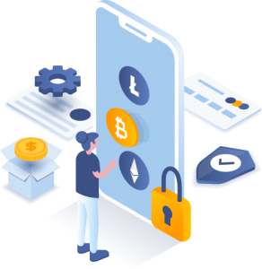 mobile-wallet-payment-gateway-free-consulting-toronto