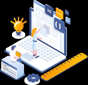 mobile-web-design-app-development-toronto-mississaugua