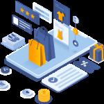 online-shopping-website-development-toronto