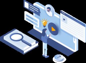 search-engine-marketing-service-toronto-canada