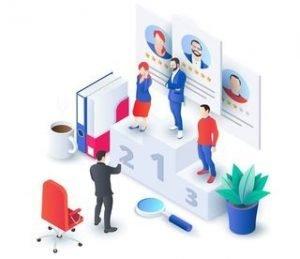 small-buisness-hiring-process-toronto-small
