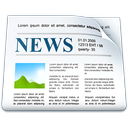 toronto-canada-technology-small-buiness-blog-news