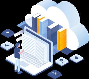 toronto-mobil-software-testing-company