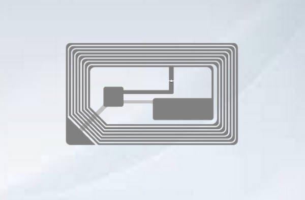 toronto rfid tag reader middleware