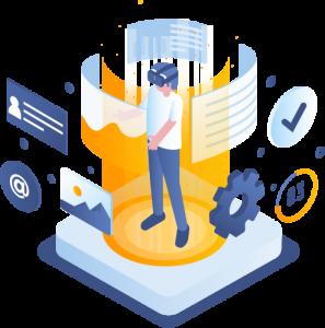 toronto-virtual-reality-software-solutions
