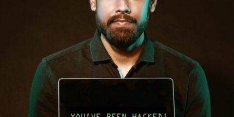 your-website-is-hacked-in-toronto